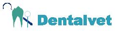 dentalvet